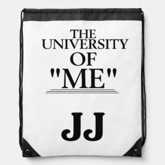 University Of Me Backpack
