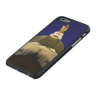 University of Notre Dame iPhone Case