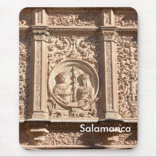 University of Salamanca Mouse Pad
