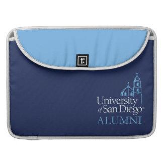 University of San Diego | Alumni Sleeve For MacBooks