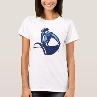 University of San Diego   Toreros T-Shirt