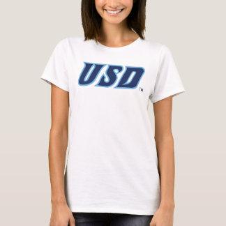 University of San Diego   USD T-Shirt