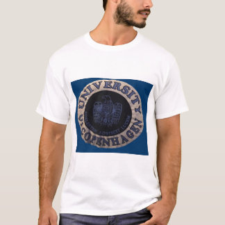 university oif copenhagen T-Shirt