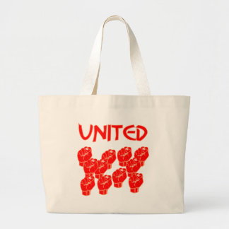 university Ted Tote Bags