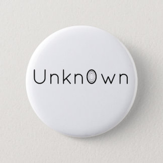 Unkn0wn Button