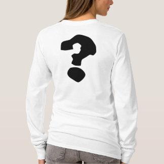 unknown item T-Shirt