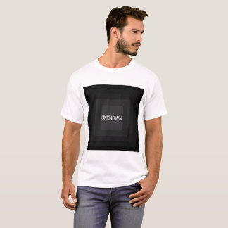 Unknown T-Shirt