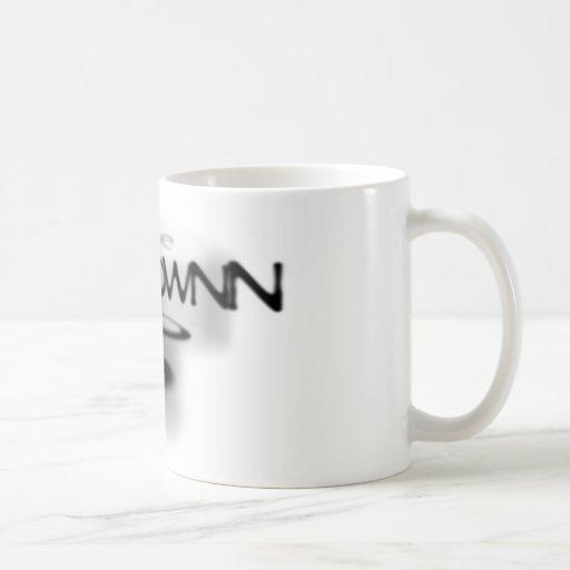Unknownn 15oz mug