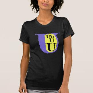 Unlimited Stuff Guy T-Shirt