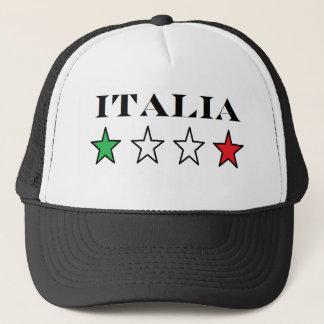 Unnamed Trucker Hat