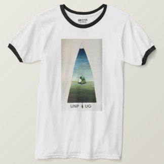 Unplug Tshirt