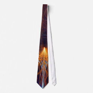 Unraveling the Secrets of the Universe Tie
