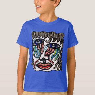 """Unreal"" Kids' Hanes TAGLESS® T-Shirt"