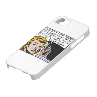 Unsocial Media iPhone Case iPhone 5 Covers