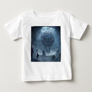 Unspoken Definities Baby T-Shirt