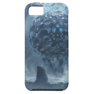 Unspoken Definities Case For The iPhone 5