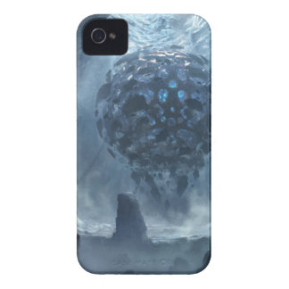 Unspoken Definities Case-Mate iPhone 4 Cases