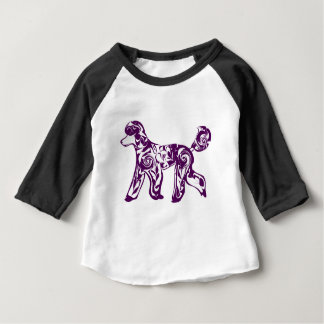 Untitled435 copy copy-154 baby T-Shirt
