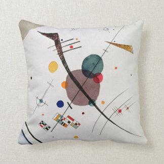 Untitled, 1923 cushion