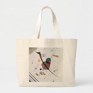 Untitled, 1923 jumbo tote bag