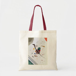 Untitled, 1923 budget tote bag
