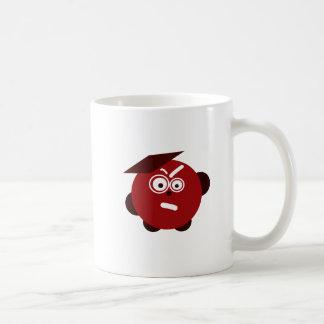 Untitled-1_13 Coffee Mug