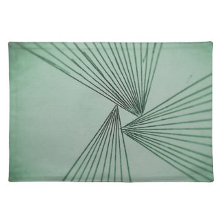 Untitled-30Green Explicit Focused Love Placemat