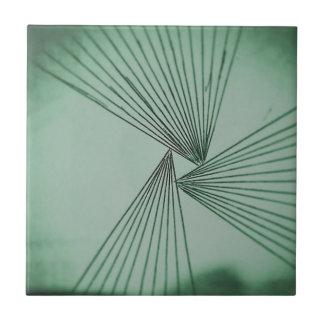 Untitled-30Green Explicit Focused Love Tile