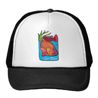 Untitled-9 copy hats