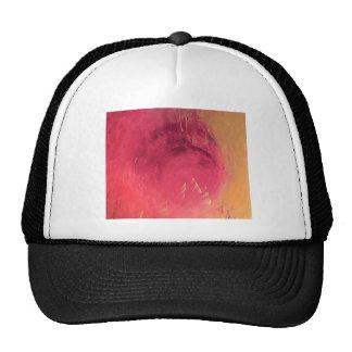Untitled Creation Cap