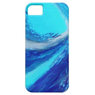 Untitled Creation iPhone 5 Cases