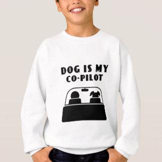 Untitled design cute sweatshirt