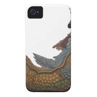 Untitled iPhone 4 Case