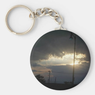 Untitled Key Chain