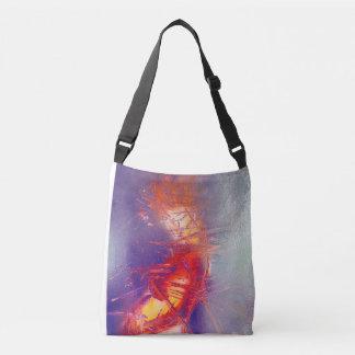 Untitled shoulder bag