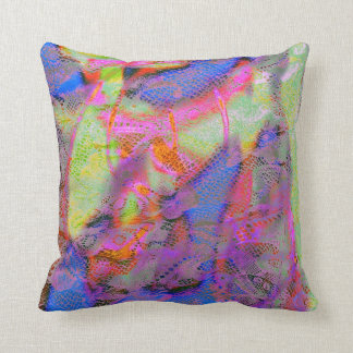Qvc Throw Pillows : Quirky Cushions - Quirky Scatter Cushions Zazzle.com.au