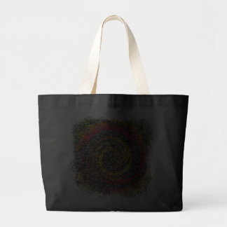 unusual skulls bags