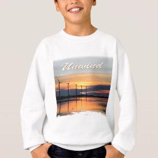 Unwind Sweatshirt