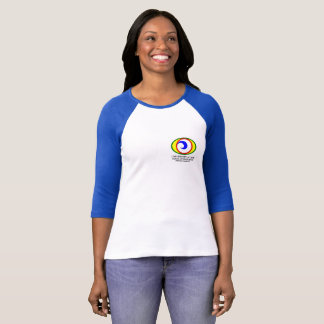 UofL FRANCE CAMPUS T-shirt