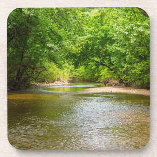 Up A Creek Coaster