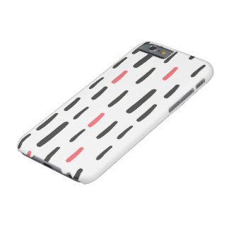 Up and Up and Up –Device Case from LazyGuysStyle