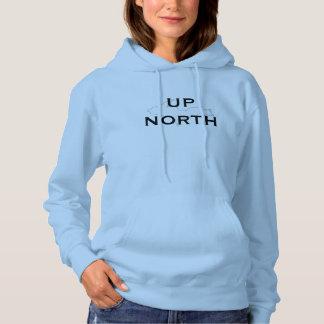 Up North Hoodie