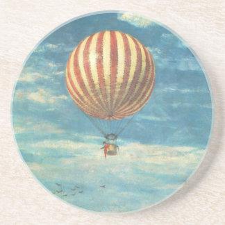 Up up & Away Coaster