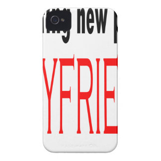 update patch gamer saturday night date party aweso iPhone 4 Case-Mate cases