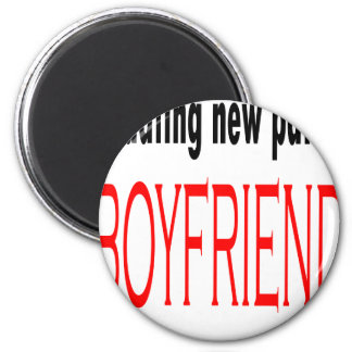 update patch gamer saturday night date party aweso magnet