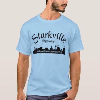 Updated Starkville T-shirt