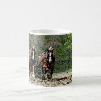 Uphill Mug
