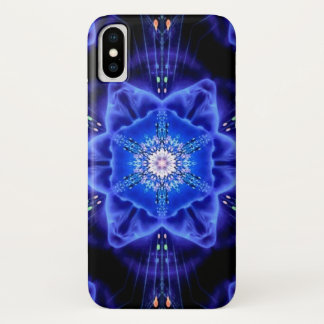 Uphir Demon Star Mandala Case