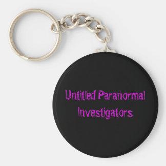 UPI Keychain