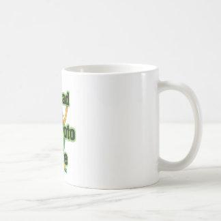Upload photo to Valxart templates Mugs